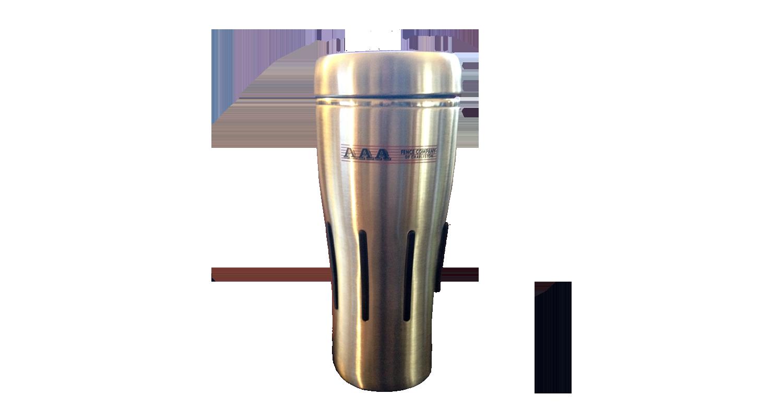 AAA Coffee 1500x800