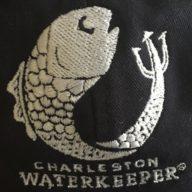 Charleston Water Keeper