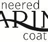 Welcome Aboard Engineered Marine Coatings!