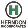 Welcome Herndon Incorporated  to  Windswept