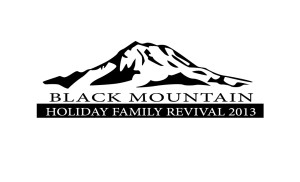 Holiday Family Revival 2013