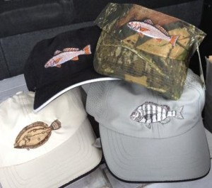 Shirttail hats for sale