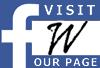 Windswept Facebook Link Image