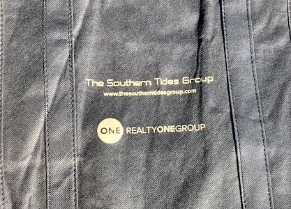 Southern Tides Realty Group