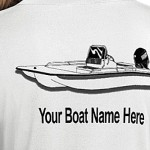 Your Boat Name Here