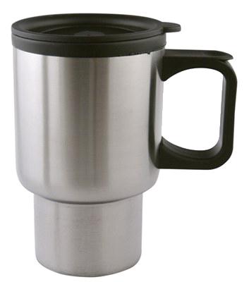 promotional-travel-mugs