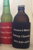Fishing Charter's Logo Package