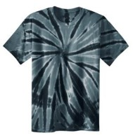 Tie Dyed Tees on Sale!