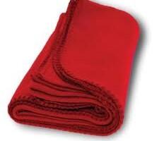 Football Games = Blankets
