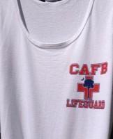 Calling all Lifeguards