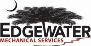 Proud to work with Edgewater Mechanical Services